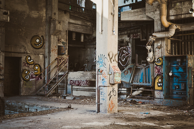 sn_abandoned_Martin Wessely